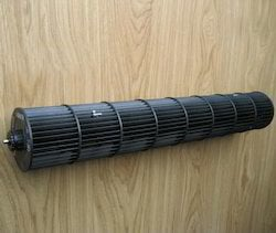 Air Conditioner Blower