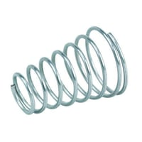 Extra Durable Conical Springs