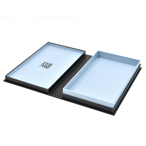 Custom Made High Quality Packaging Paper Box