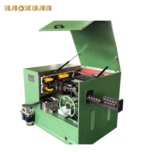 Nail Polish Machine Manufacturers Suppliers Dealers