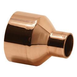 High Quality Copper Reducer