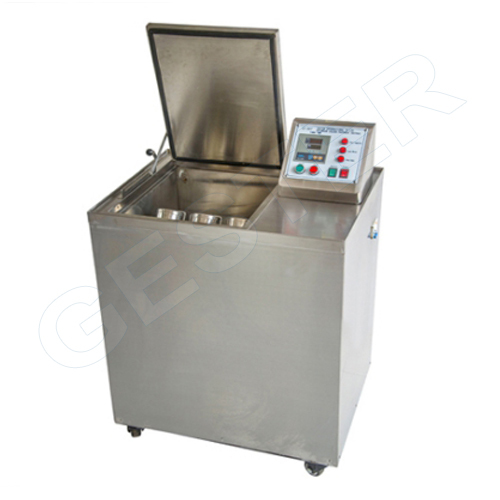 Textiles Washing Colour Fastness Tester