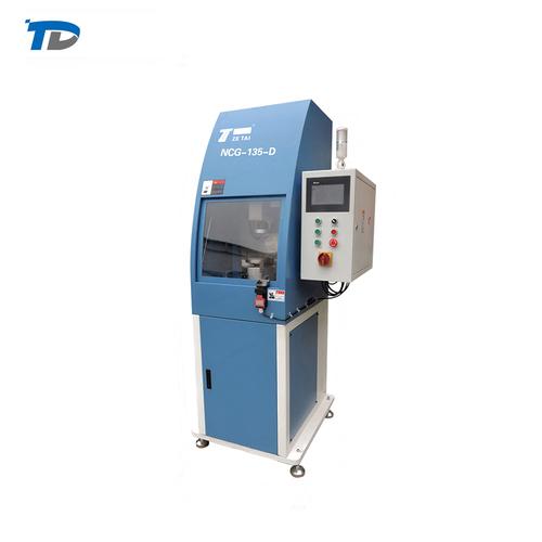 Turret Punch Press Tool Grinding Machine