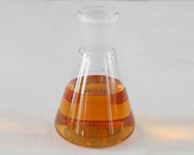 Dimer Acid (Hipol 800)
