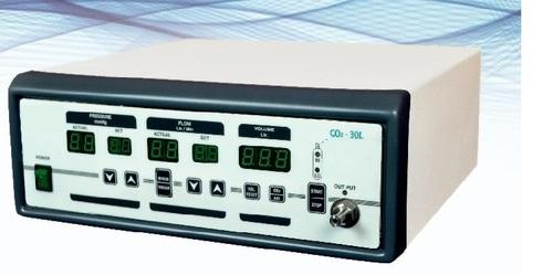 Hi Flow Co2 Insufflator 30 L