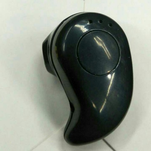 Mobile Handfree Bluetooth Device