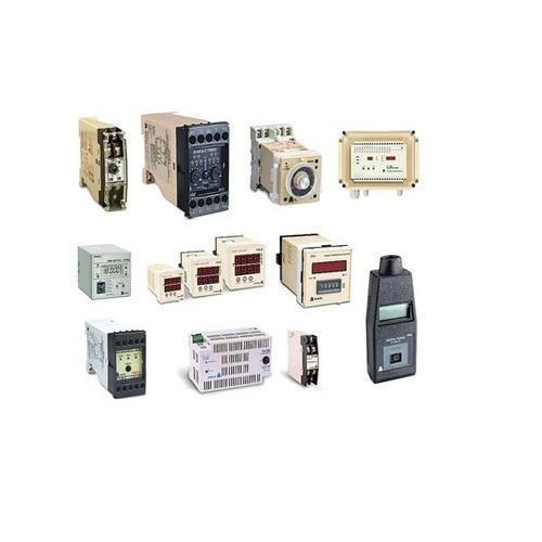 EAPL Electronic Timer - Prakash Electricals, 27, Ezra Street