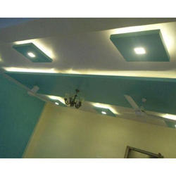 Craft Waterproof Gypsum Boards in Indore, Madhya Pradesh
