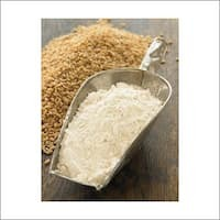 Indian Organic Wheat Flour