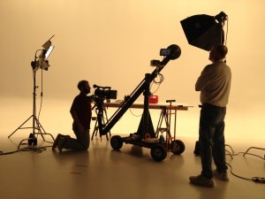 Product Photography Services In Delhi, Delhi | Service Provider