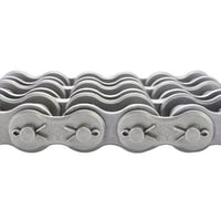 Fine Quality Industrial Chain