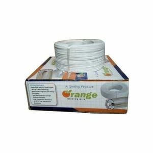 Polyester Insulated Three Coating Submersible Winding Wire