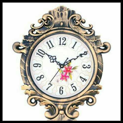 Antique Wall Clocks In Morbi, Gujarat - Dealers & Traders