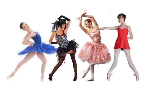 b33aca10e Dance Costumes Manufacturers
