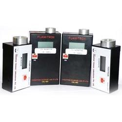 Industrial Gas Detectors