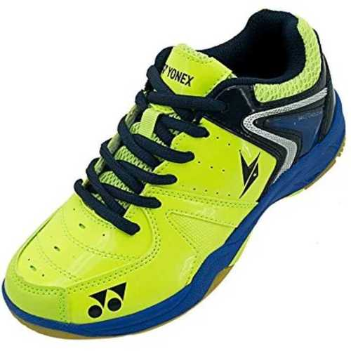 3e272361d65 Shoes In Gorakhpur, Shoes Dealers & Traders In Gorakhpur, Uttar Pradesh