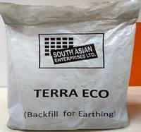Terra Gel Earthing Compound