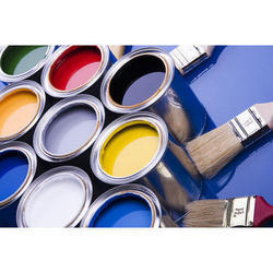 Best Quality Acrylic Paints
