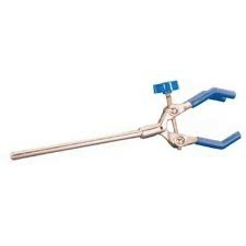 Economical Standard Laboratory Clamps