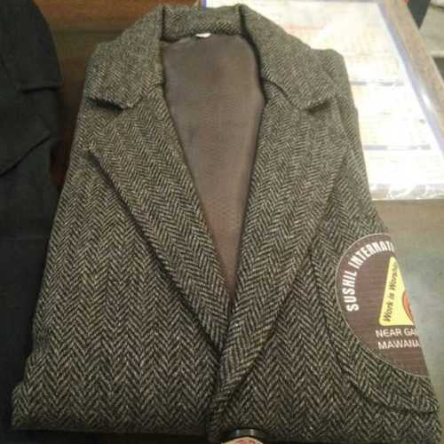 Good Quality School Blazer