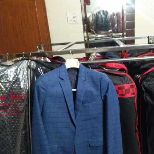 Mens Official Coat Suit