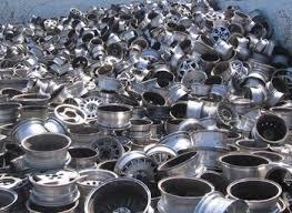 Tyre Scrap In Hyderabad, Tyre Scrap Dealers & Traders In