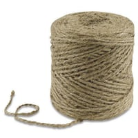 High Strength Jute Twines