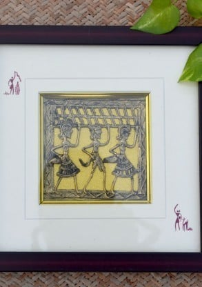 Low Price Wall Decor Painting