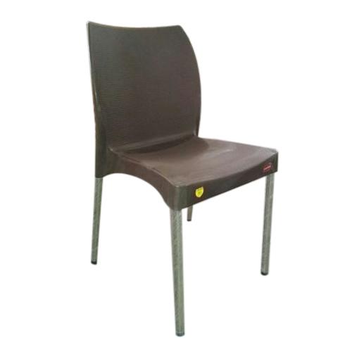 Nilkamal Plastic Designer Center Table With Wheel At Best