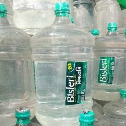 9696769ecb8e Mineral Water Bottle In Kolkata, West Bengal - Dealers & Traders