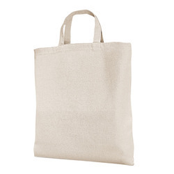 2f8ff0938 Canvas Bags In Mumbai, Canvas Bags Dealers & Traders In Mumbai ...