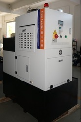 Oil And Coolant Micro Filtration System Transformer Series