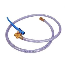 Agricultural Spray Hose Pipe