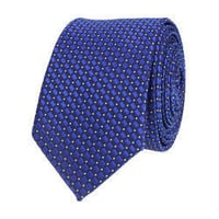 Best Quality Mens Tie