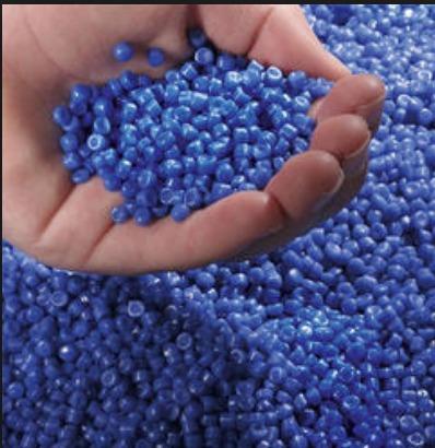 Polyvinyl Chloride Raw Material