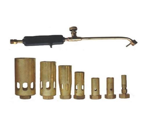 Torch Burner, Torch Burner Manufacturers & Suppliers, Dealers