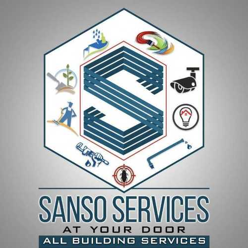 Residential Building Maintenance Services