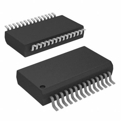 High Grade Digital Integrated Circuits