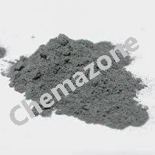 High Grade Silver Powder