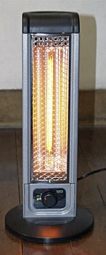 High Quality Electric Heaters