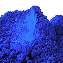 Phthalocyanine Beta Blue Pigment