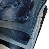 Exclusive Branded Mens jeans
