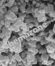 High Grade Barium Sulfate