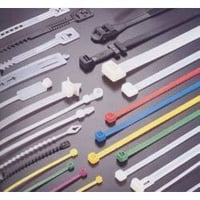 High Quality Cable Ties