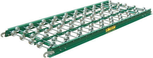 Skate Wheel Conveyors - Manufacturers & Suppliers, Dealers