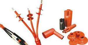 Durable Cable Jointing Kit