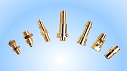 Credibility And Durability Brass Screws