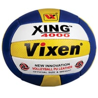 PU Leather Sports Volleyball