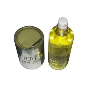 Pure Eco Solvent Inks