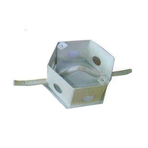 Reliable Electric Fan Box